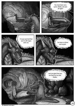 Quiran - page 108