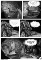Quiran - page 108 by SheQli