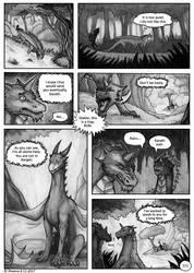 Quiran - page 111 by SheQli