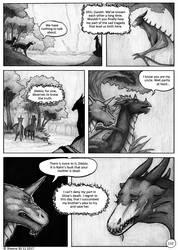 Quiran - page 112 by SheQli