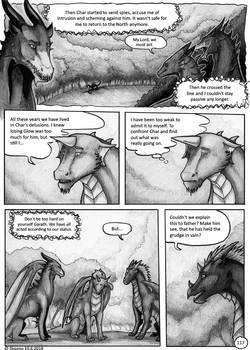 Quiran - page 117