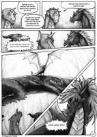 Quiran - page 118 by SheQli