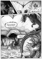 Quiran - page 120 by SheQli