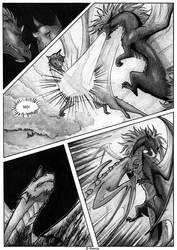 Quiran - page 121 by SheQli