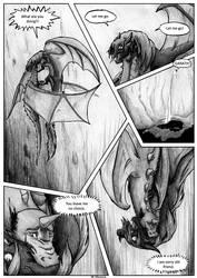 Quiran - page 127 by SheQli
