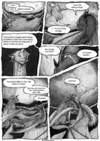 Quiran - page 128 by SheQli
