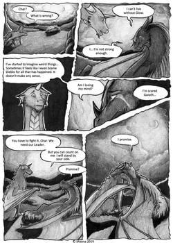 Quiran - page 128