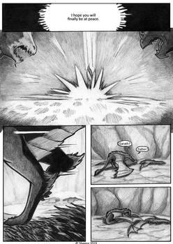 Quiran - page 129