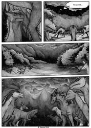Quiran - page 134