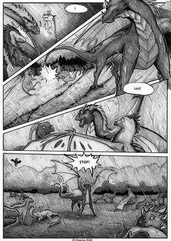 Quiran - page 137