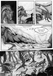 Quiran - page 142