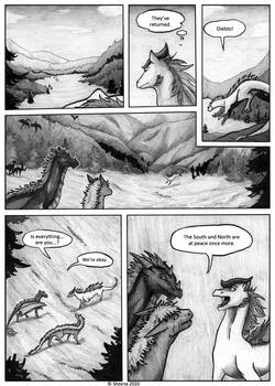 Quiran - page 143
