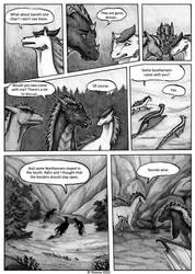 Quiran - page 144