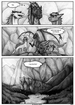 Quiran - page 146