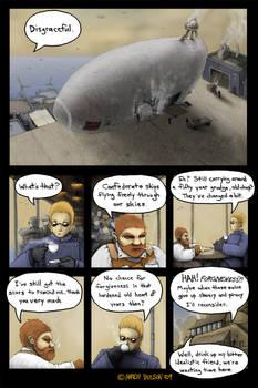 Steamvolt 1.5