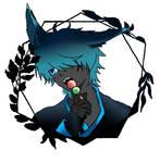 Gaiaonline user Runescythe9852