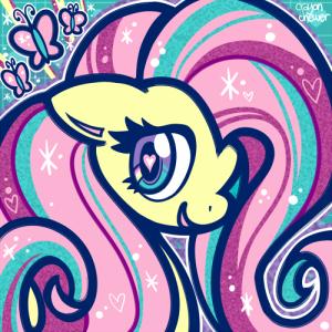 Aurora456's Profile Picture