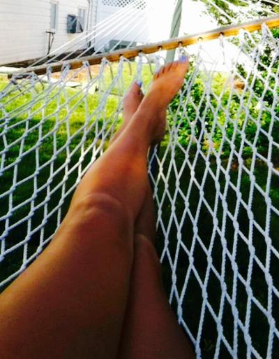 She's Got Legs by DwDrawings