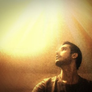 Dzenis's Profile Picture