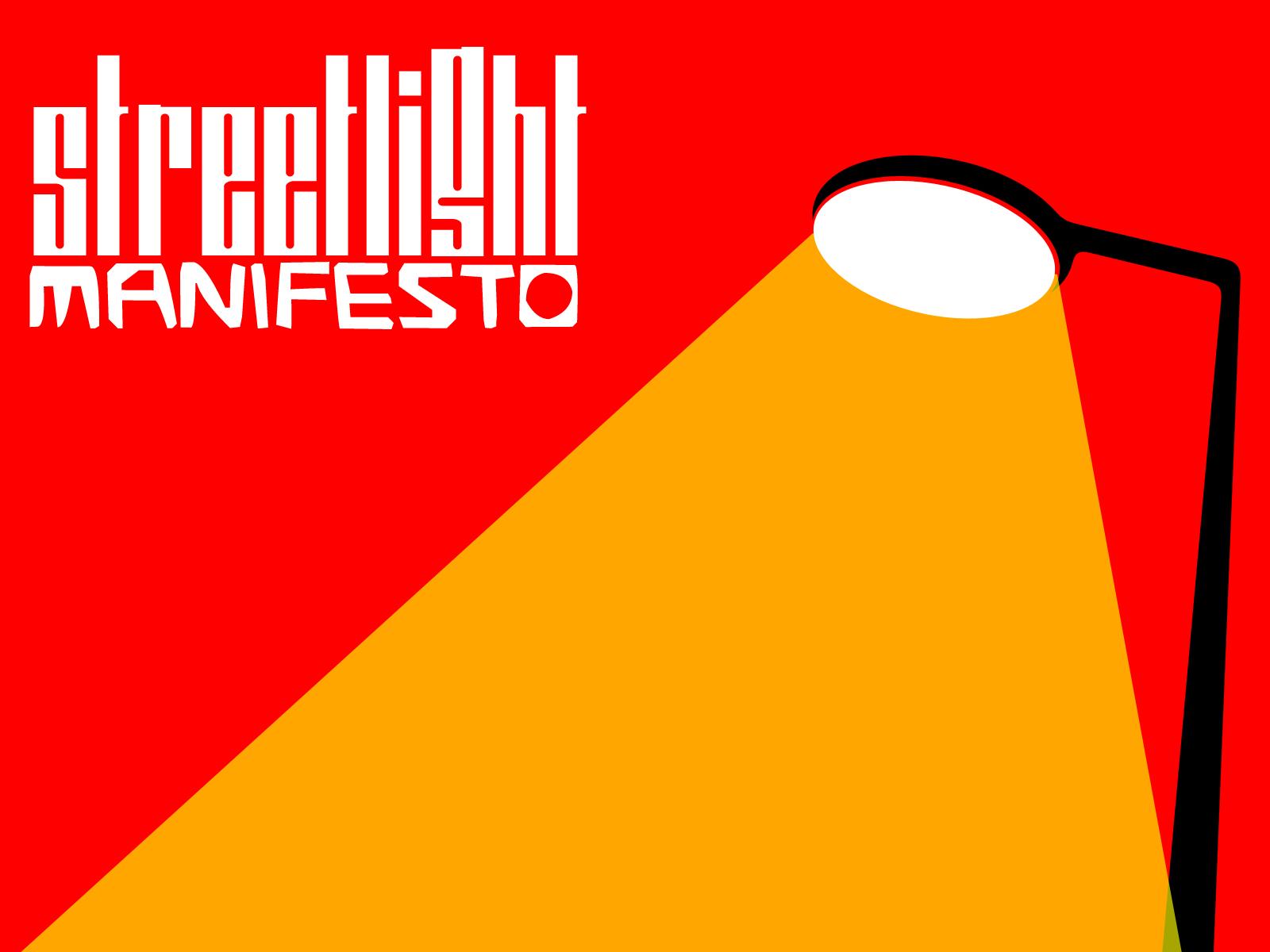 StreetlightManifesto Wallpaper by tlackattack on DeviantArt Streetlight Manifesto Wallpaper