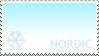 Nordic Stamp by NorwegianWolf