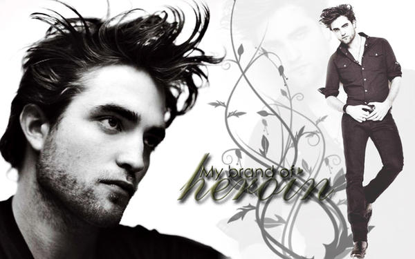 edward cullen wallpaper. Edward Cullen Wallpaper And
