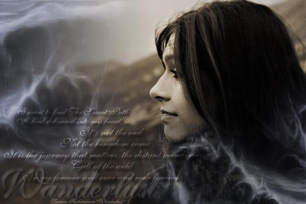 Lamia86's Profile Picture