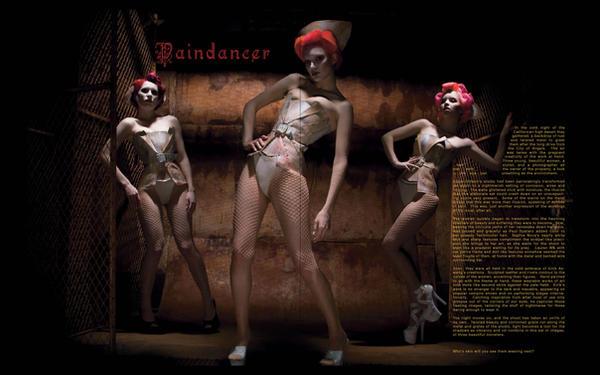 http://fc00.deviantart.net/fs71/i/2012/241/2/6/dark_beauty_publication_sample_by_paindancer-d4c6mqj.jpg