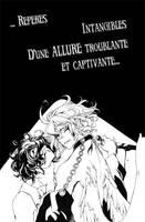 4. Dark by Cyclonante