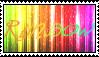 Rainbowz. by APPLEJACKISBESTPWNEH