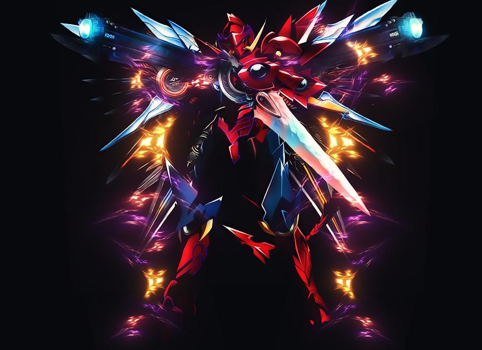 avatar de Hyckit
