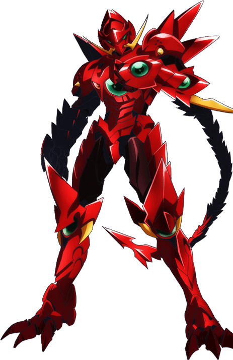 Fujin's armor Boosted_gear_scale_mail_by_deadmau5dz-d6mqxn9