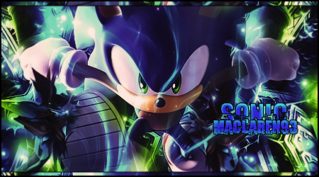 Ausente Sonic_maclaren93_clangrl_by_deadmau5dz_by_deadmau5dz-d6neob4