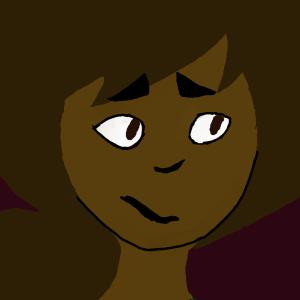 Nomanconflicts's Profile Picture