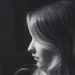 LO3SJ3's Profile Picture