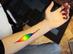 got pride?.2