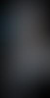 Gogeta [Ultra Instinto]