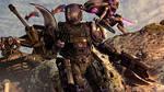 Back on a Vengeful Hunt by XLegion-716X