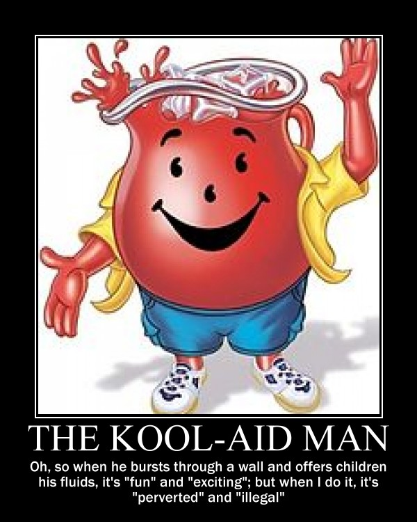 kool_aid_by_scarecrow113 d6iu30f kool aid by scarecrow113 on deviantart
