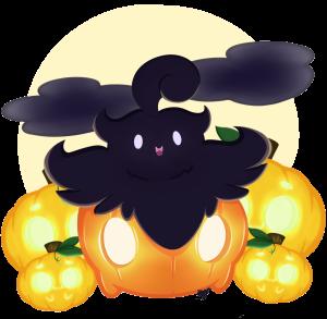 Scarecrow113's Profile Picture