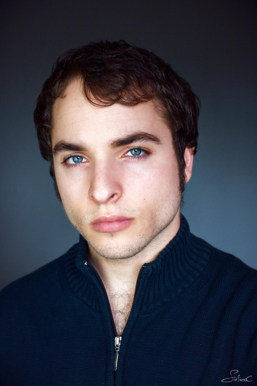 StefanoCatalano's Profile Picture