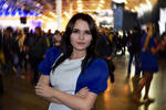 IgroMir-expo 2015 by Princess-Ailish
