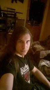 SonicPL9195's Profile Picture