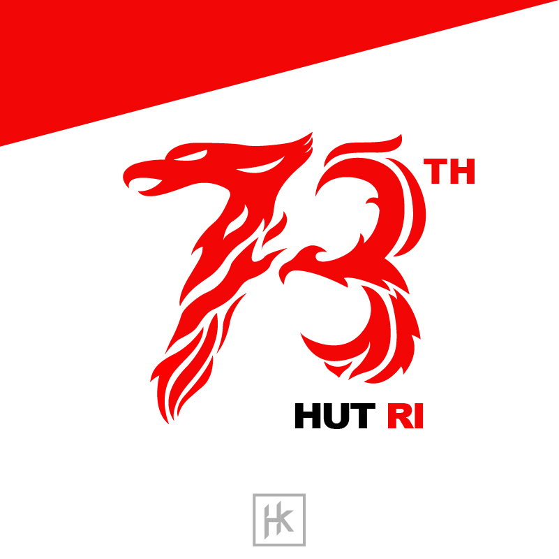 Logo Hut Ri Ke 74: Hut Ri 73-02 By Herkur On DeviantArt