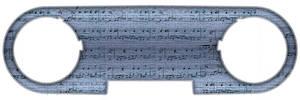 Trik_metallicblue_musicalnotes