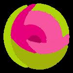Rose Logo V2