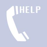 Logo-help by AbhishekGhosh