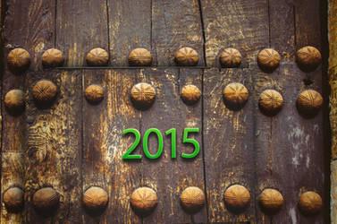 Happy New Year 2015 (2)