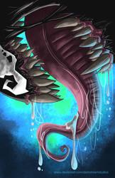 Venom Slobber