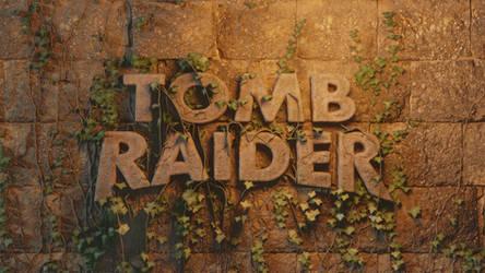 TR Classic Desktop Wallpaper